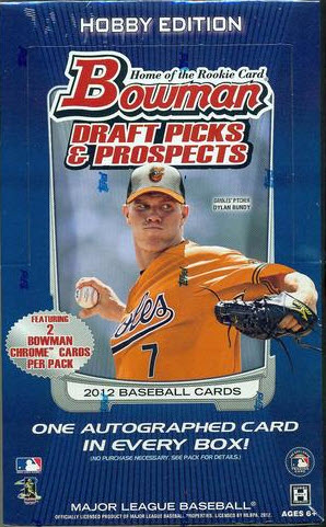 sell sports cards