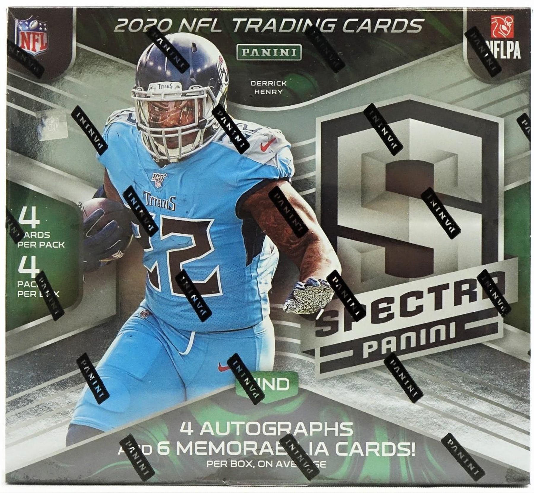 buy sports cards